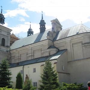 gmina Radecznica, lubelskie