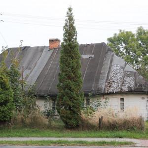 gmina Stary Brus