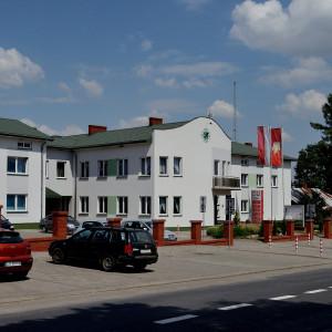 gmina Telatyn, lubelskie