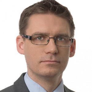 Michał Przepiera - radny w: Szczecin