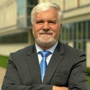 Kazimierz Barczyk - radny do sejmiku wojewódzkiego w: małopolskie