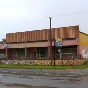 gmina Ulhówek, lubelskie