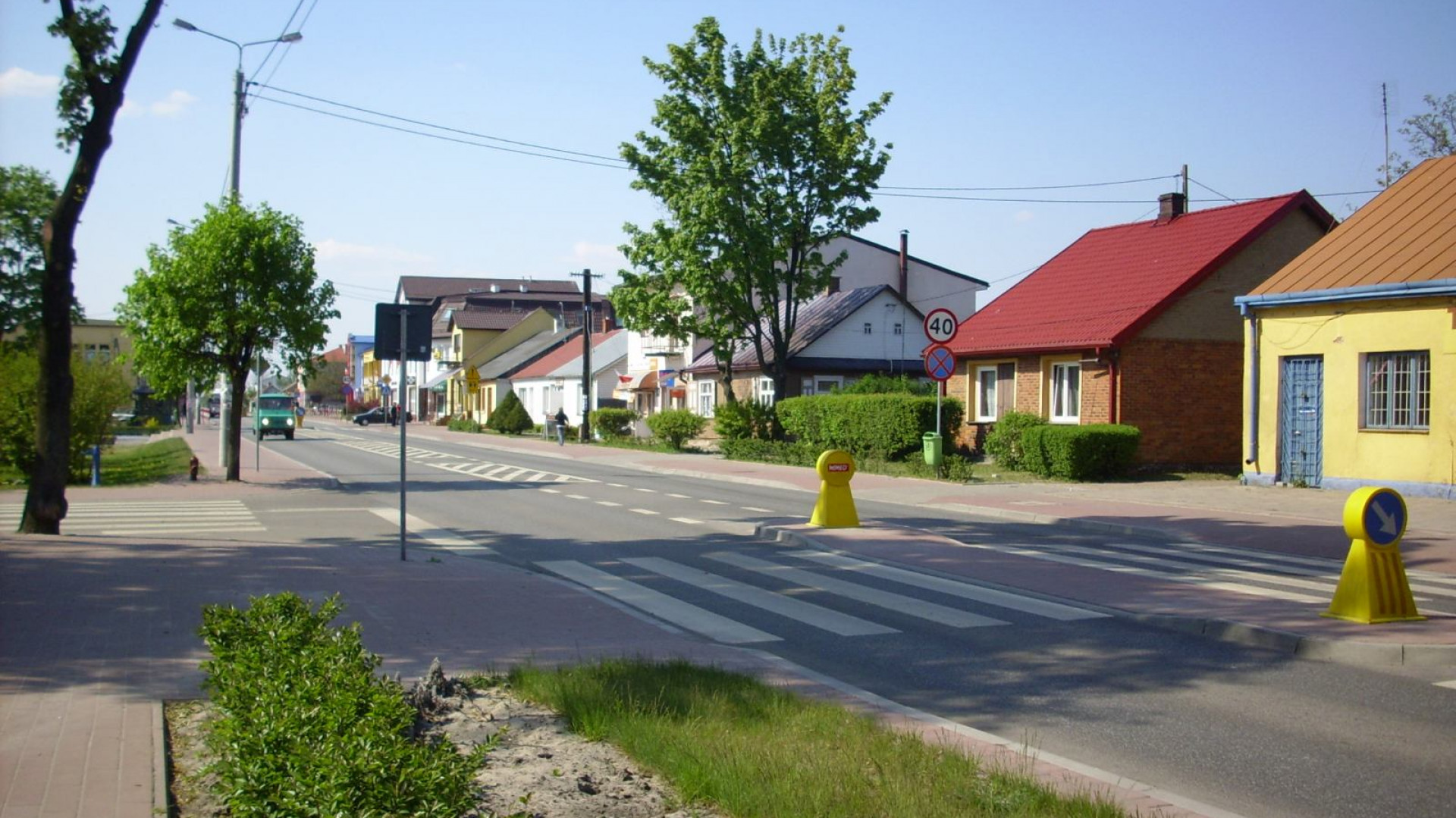gmina Wisznice