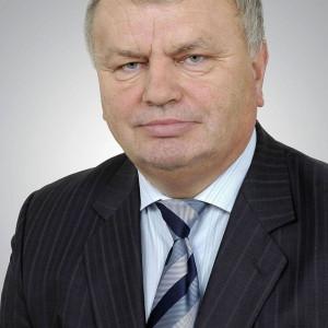 Stanisław Bisztyga - radny do sejmiku wojewódzkiego w: małopolskie