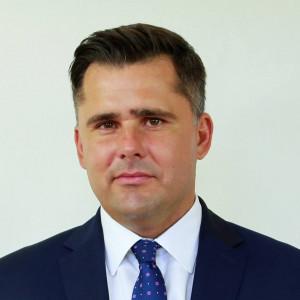 Grzegorz Gryczka - radny w: Bełchatów