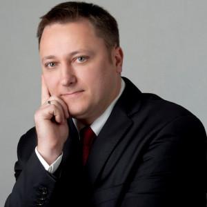 Krzysztof Nowak - radny do sejmiku wojewódzkiego w: małopolskie