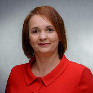 Jolanta Kramarczyk