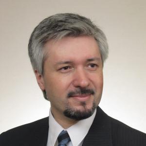 Piotr Lachowicz - radny do sejmiku wojewódzkiego w: małopolskie