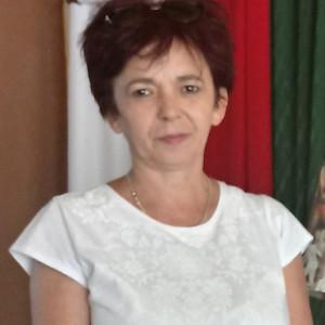 Halina Wąsowska-Schirmer