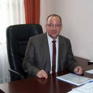 Waldemar Olszyński