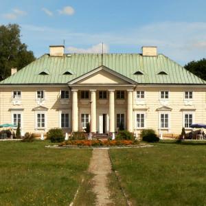 gmina Białaczów