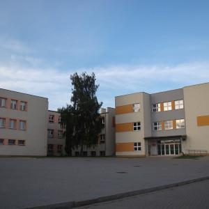 gmina Buczek