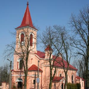 gmina Czarnocin