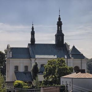 gmina Czarnożyły
