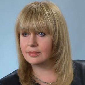 Elżbieta Bartczak - radny w: Łódź