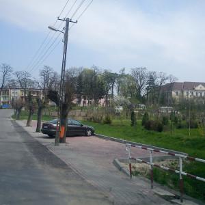 gmina Dobryszyce, łódzkie