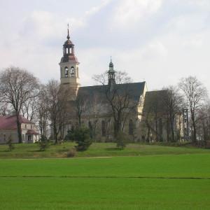gmina Domaniewice, łódzkie