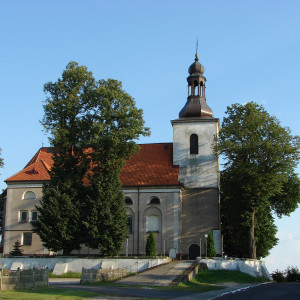 gmina Goszczanów