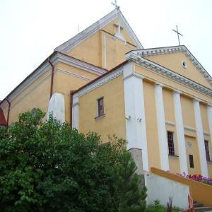 gmina Góra Świętej Małgorzaty, łódzkie