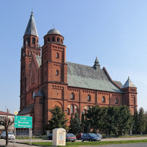 gmina Lututów
