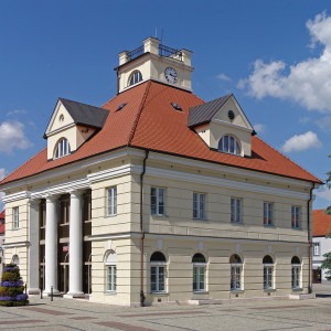 gmina Łęczyca