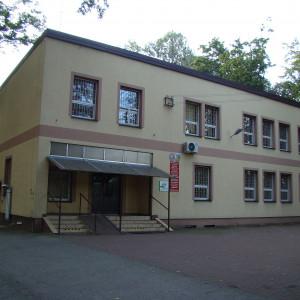 gmina Łęki Szlacheckie, łódzkie