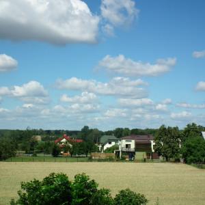 gmina Moszczenica