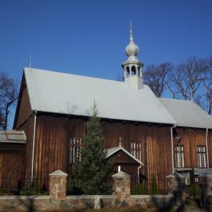 gmina Nowy Kawęczyn
