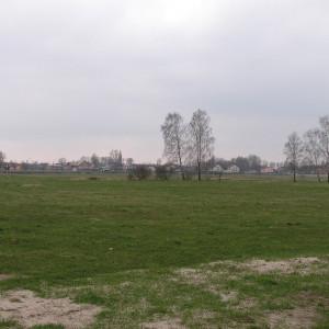 gmina Rusiec, łódzkie
