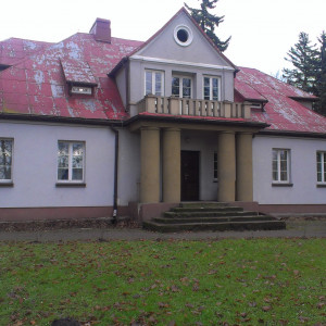 gmina Sędziejowice