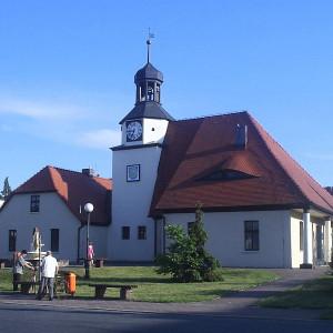 gmina Zduny