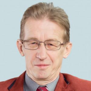 Wojciech Winogrodzki