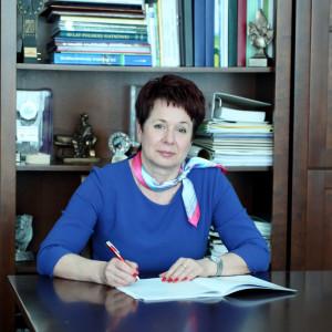 Danuta Patalas - radny w: wschowski