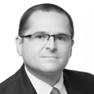 Zbigniew Stasiak