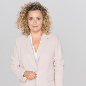 Anna Rulkiewicz