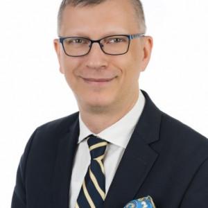 Dariusz  Malczyk
