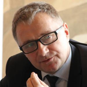 Mariusz Gąsior