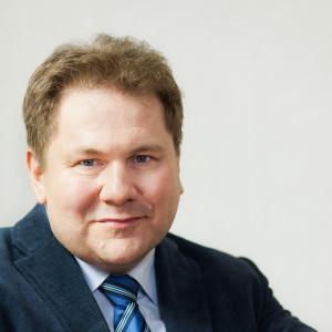 Dariusz Kostrzewa