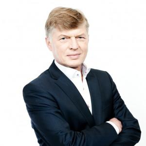 Krzysztof Groyecki