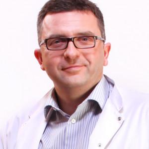 Adam Maciejczyk