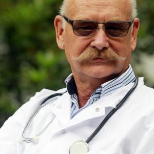 Ryszard Piotrowicz