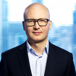 Rafał Rudzki