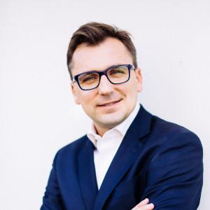 Robert Rusak