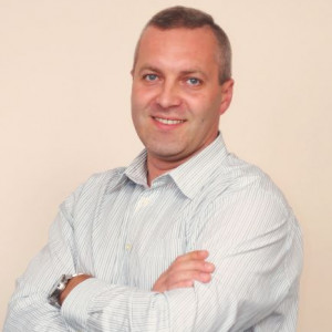 Jarosław Szmalc