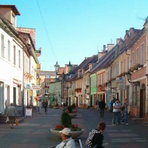 powiat wołowski, dolnośląskie