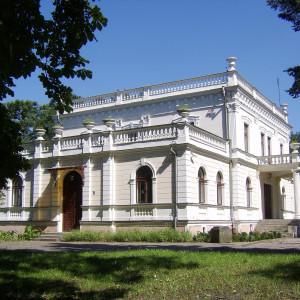 powiat aleksandrowski, kujawsko-pomorskie
