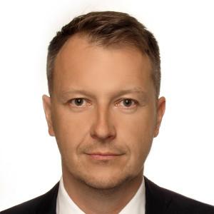 Paweł Lipiński