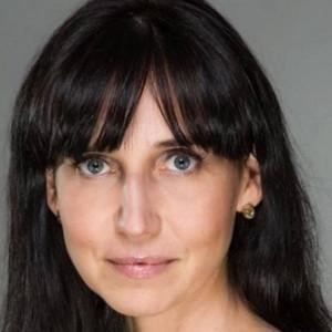Anna Augustyn - radny do sejmiku wojewódzkiego w: podlaskie