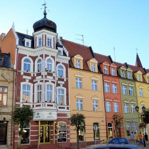 powiat brodnicki, kujawsko-pomorskie