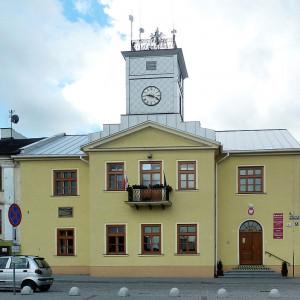 powiat lipnowski, kujawsko-pomorskie